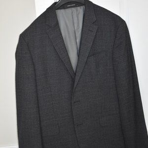 Kenneth Cole AWEARNESS Slim Fit Sport Coat